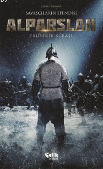 Alparslan - Savaşçıların Efendisi