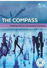 The Compass : Setting Sail for Successful Careers