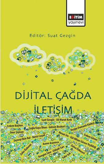 Dijital Çağda İletişim
