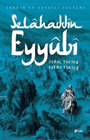 Selâhaddîn Eyyûbî