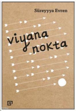 Viyana Nokta
