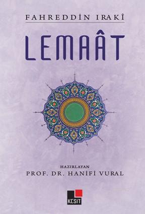 Lemaât / Fahreddin Irakî