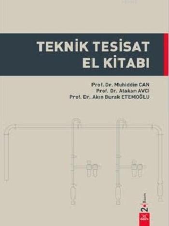 Teknik Tesisat El Kitabı