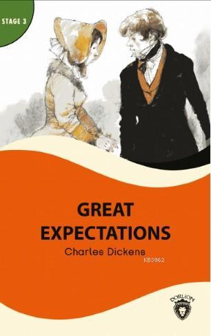 Great Expectations; Stage 3