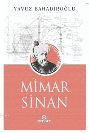 Mimar Sinan