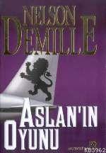 Aslan'ın Oyunu