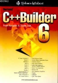 Borland C++ Builder 6
