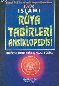 Büyük İslami Rüya Tabirleri Ansiklopedisi (1.hm)