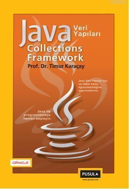 Java Collections Framework Java Veri Yapıları