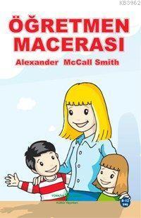 Öğretmen Macerası