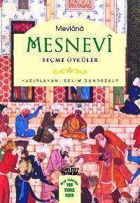 Mesnevi'den Seçme Öyküler