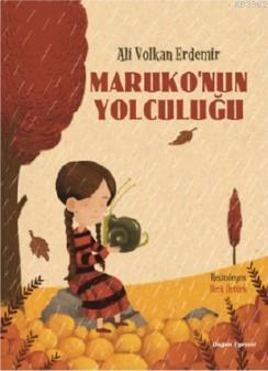 Maruko'nun Yolculuğu
