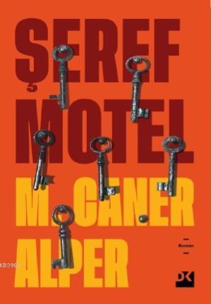 Şeref Motel