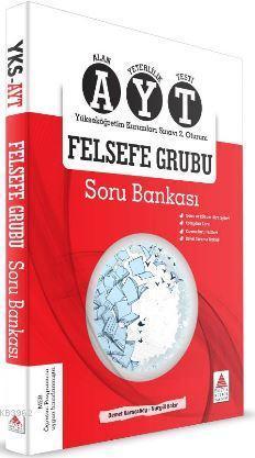 YKS 2. Oturum (AYT) Felsefe Grubu Soru Bankası