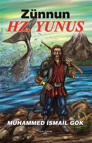 Zünnun Hz. Yunus