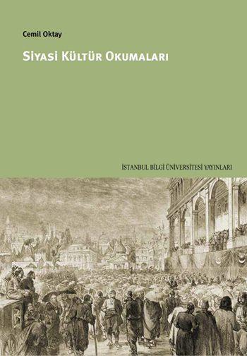 Siyasi Kültür Okumaları
