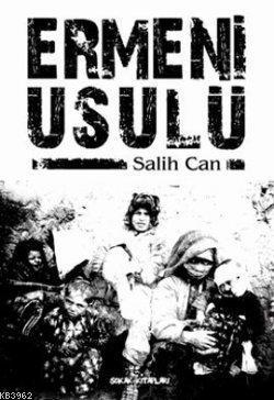 Ermeni Usulü