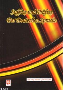Suffixe und Prafixe Der Deutschen Sprache