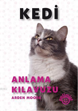 Kedi; Anlama Klavuzu