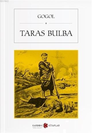 Taras Bulba