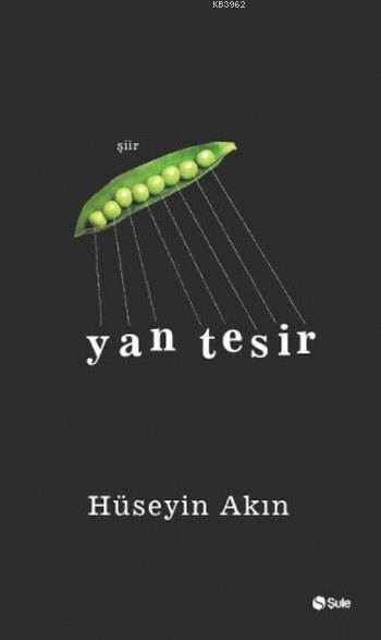 Yan Tesir