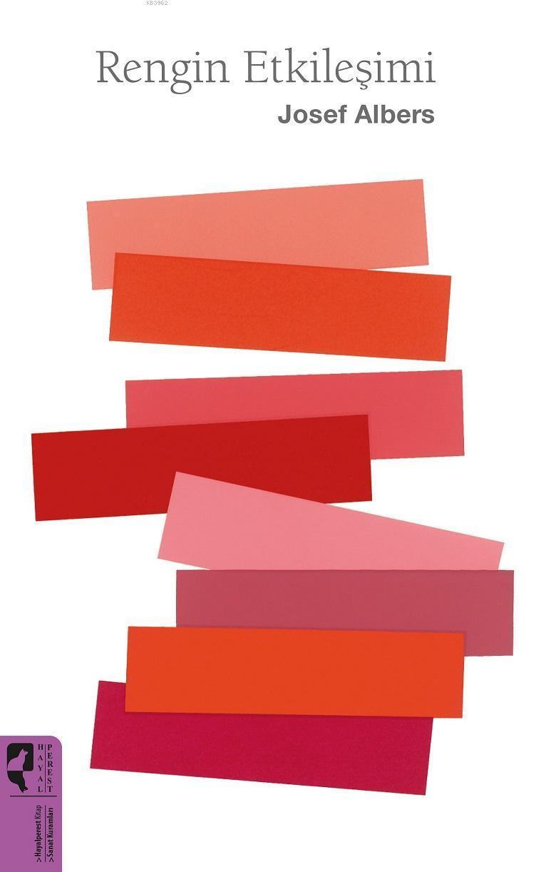 Rengin Etkileşimi