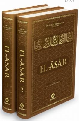 El - Asar