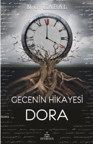 Gecenin Hikayesi -Dora
