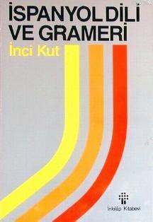 İspanyol Dili ve Grameri