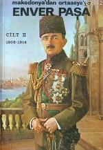 Enver Paşa 2