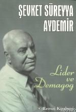 Lider ve Demagog