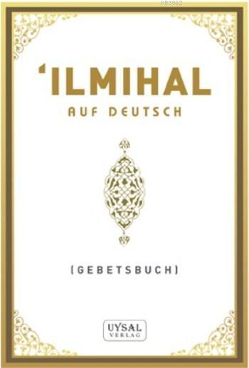 İlmihal; Ruf Deutsch