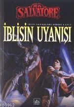 İblisin Uyanışı; İblis Savaşları Serisi 1