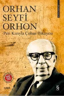 Orhan Seyfi Orhon; Bütün Şiirleri