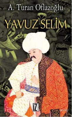 Yavuz Selim