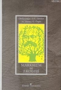 Marksizm ve Ekoloji
