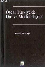 Öteki Türkiye'de Din ve Modernleşme