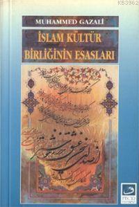 İslam Kültür Birliğinin Esasları