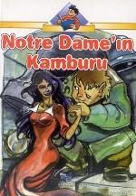 Notre Dame´ın Kamburu