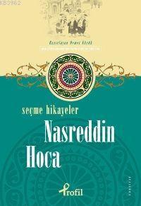 Seçme Hikayeler; Nasreddin Hoca
