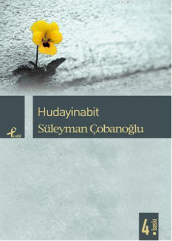 Hudayinabit