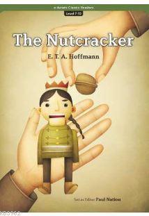 The Nutcracker (eCR Level 7)