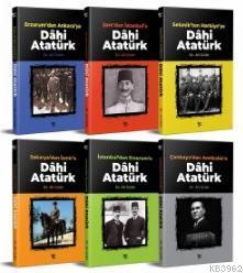 Dahi Atatürk