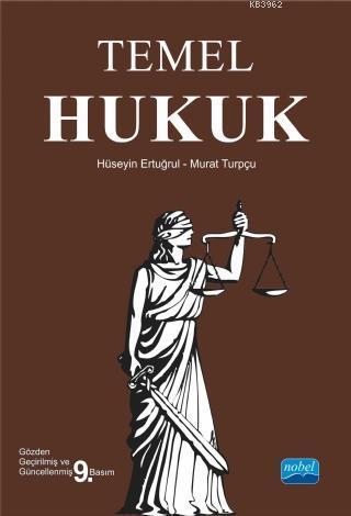 Temel Hukuk