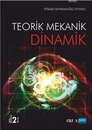 Dinamik; Cilt 3