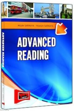 Advanced Reading