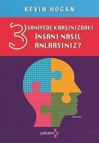 3 Saniyede Karşınızdaki İnsanı Nasıl Anlarsınız? Beden Dilinde Ustalaşın Gizli Anlamları Çözün Herkesi Etkileyin!