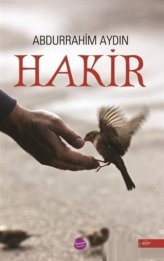 Hakir