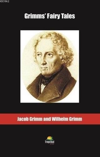 Grimms' Fairy Tales