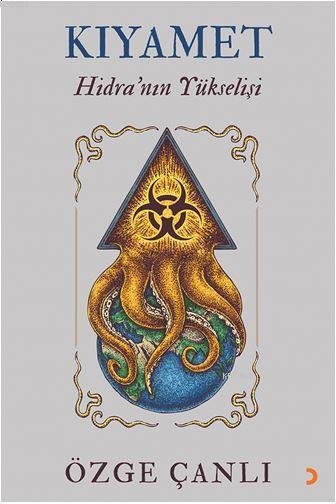 Kıyamet Hidra'nın Yükselişi